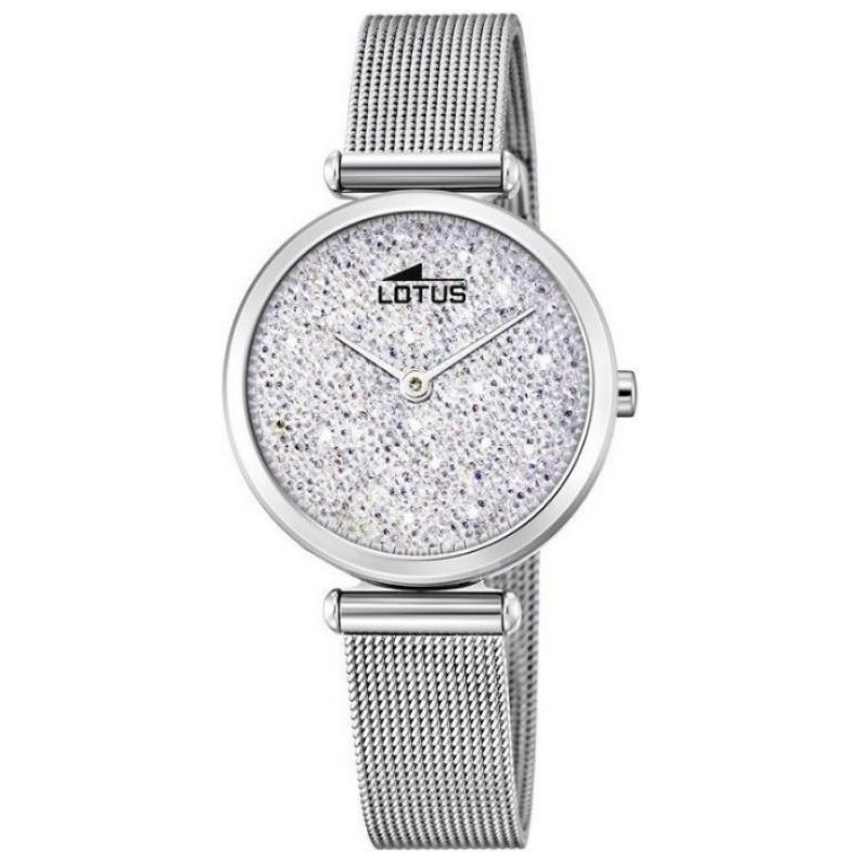 3D náhled Dámske hodinky LOTUS Bliss Swarovski L18564 1 1bb3c012483