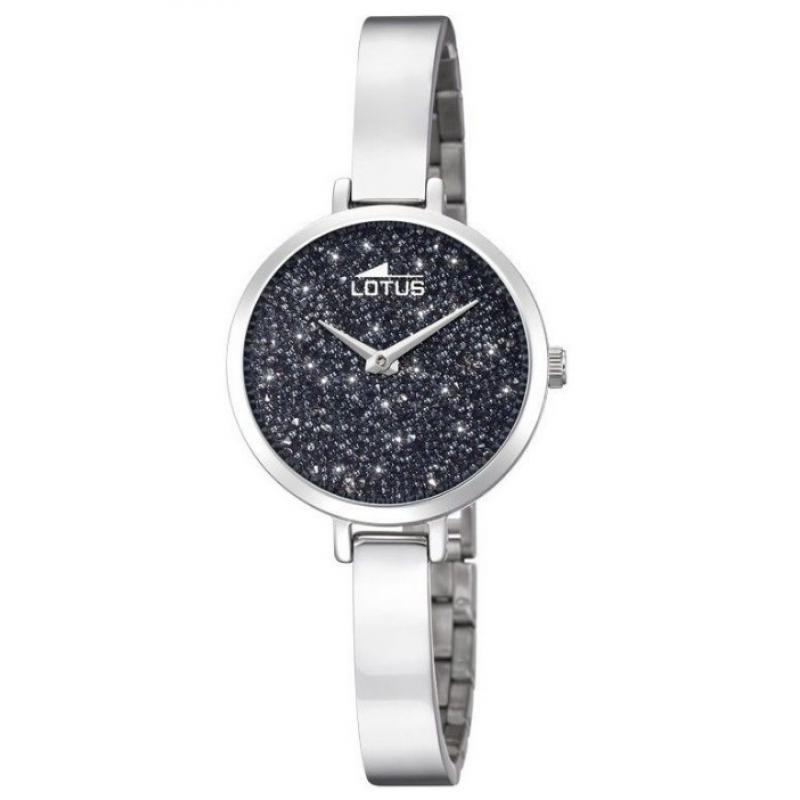 3D náhled Dámske hodinky LOTUS Bliss Swarovski L18561 2 497dd1bcb16