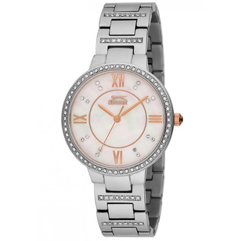 Dámske hodinky SLAZENGER SL.09.6087.3.01  21e0e903555