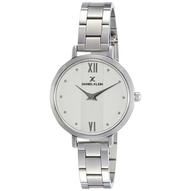 Dámske hodinky DANIEL KLEIN DK11576-1  14d6ba1c692