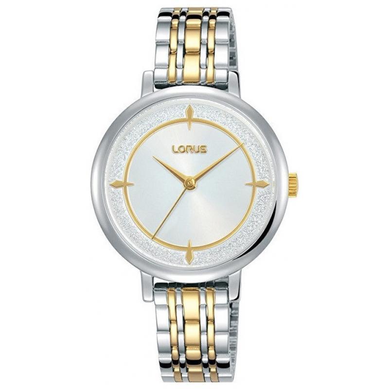 5ed6721dd Dámske hodinky LORUS RG289NX9   Klenoty-buran.sk