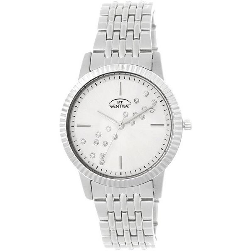 Dámske hodinky BENTIME 007-10679A  4918ebcc77e