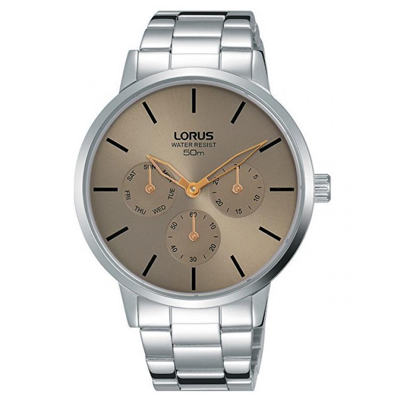 268c98565 Dámske hodinky LORUS RP613DX9 | Klenoty-buran.sk