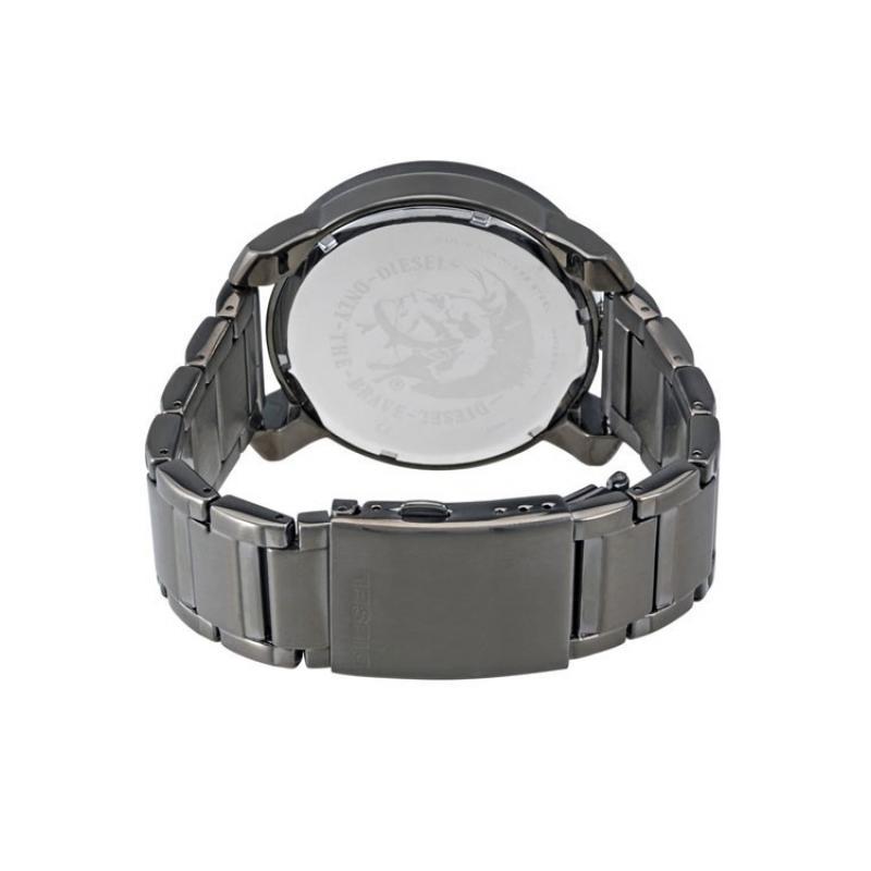 ... Pánske hodinky DIESEL DZ1751 ... 691da141f11
