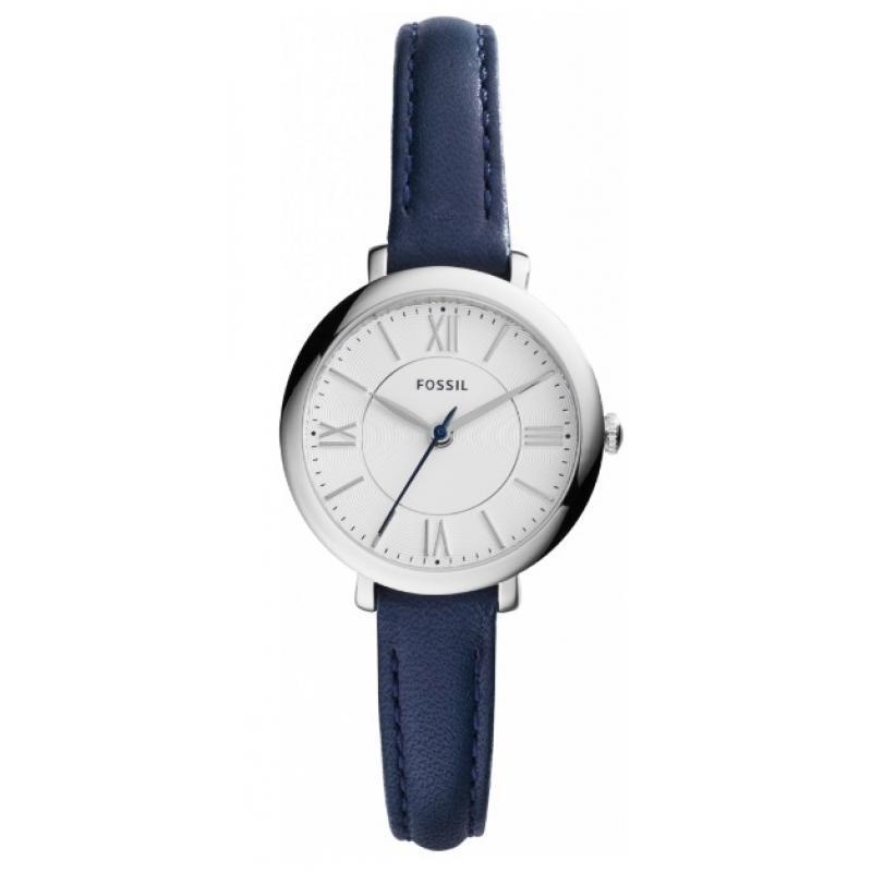 3D náhled Dámske hodinky FOSSIL ES3935 2f04b2a8f87