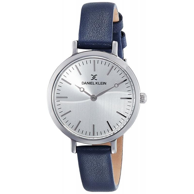 Dámské hodinky DANIEL KLEIN D DK11575-7  2c4b0e8c038