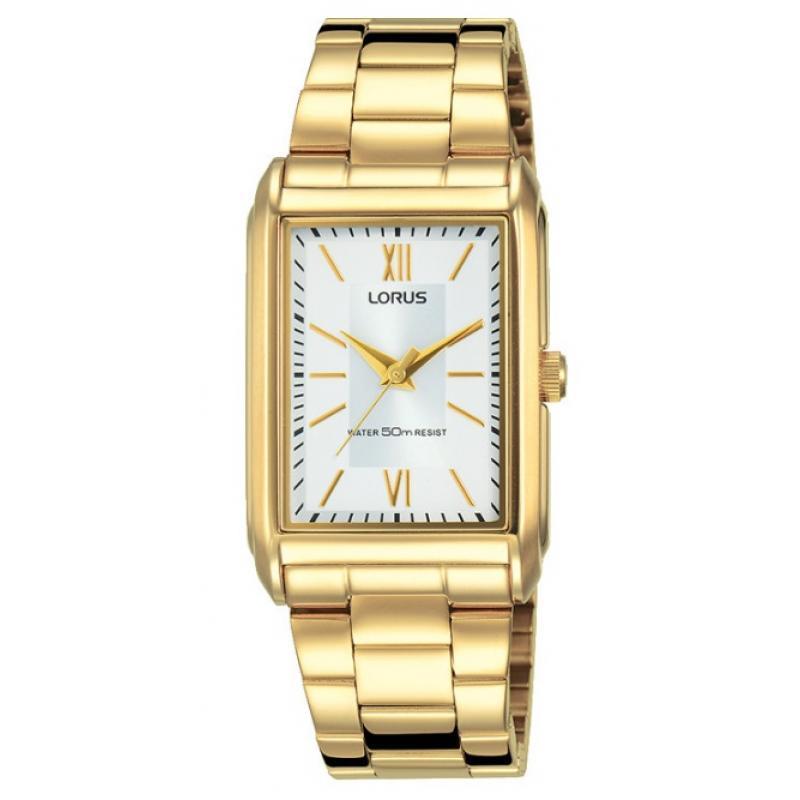 0737cc907 Dámske hodinky LORUS RG274MX9 | Klenoty-buran.sk