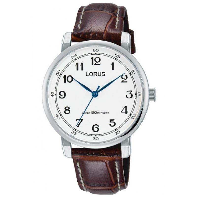 6311a220c1c 3D náhled Dámske hodinky LORUS RG291MX9