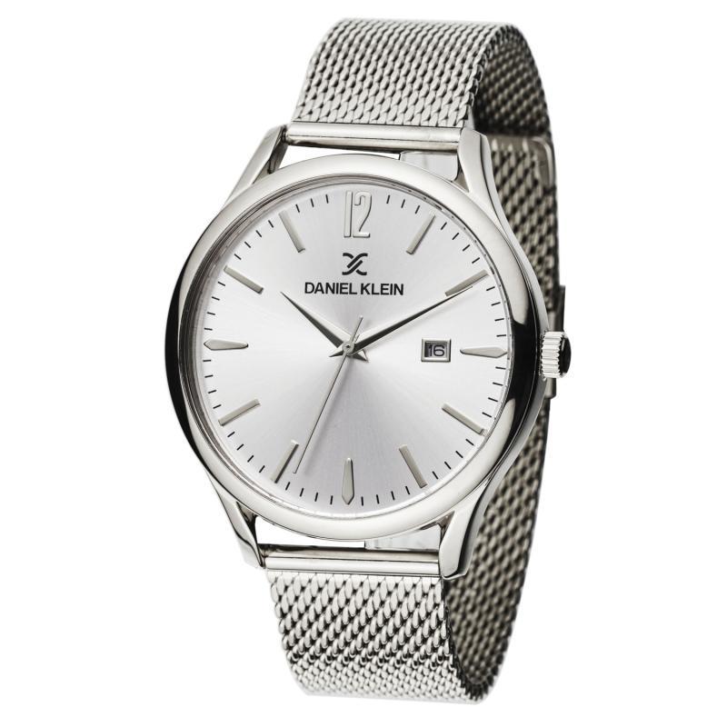 Pánske hodinky DANIEL KLEIN Premium DK11375-1  952f094614b