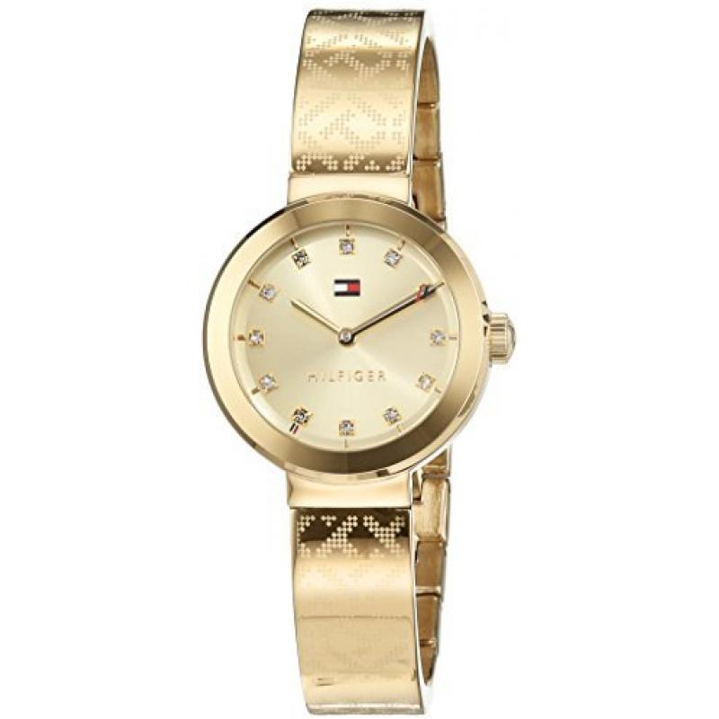 4042ac5736 Dámske hodinky TOMMY HILFIGER 1781720  Dámske hodinky TOMMY HILFIGER  1781720 ...