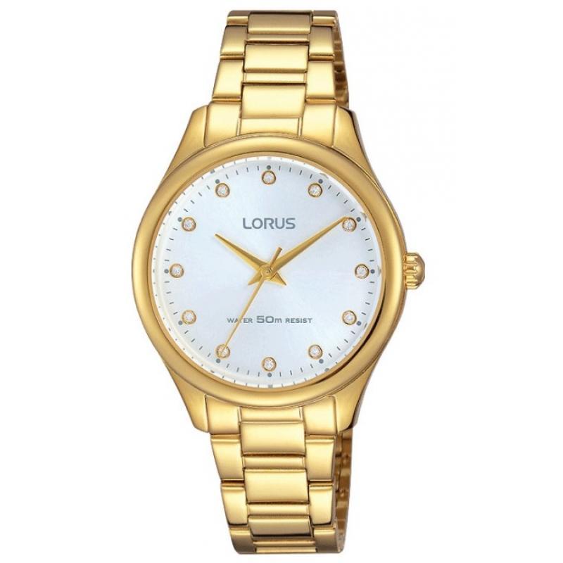 03f06293151 3D náhled Dámske hodinky LORUS RRS86VX9