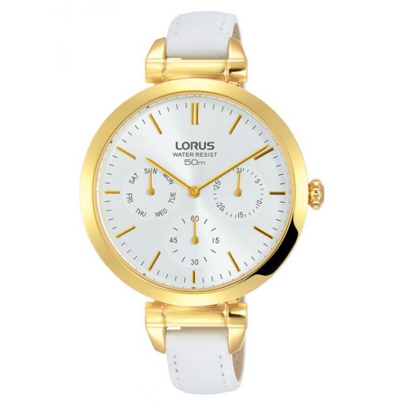 90a07d8e0 Dámske hodinky LORUS RP608DX8   Klenoty-buran.sk