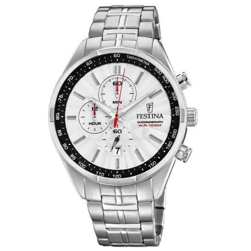 38289159f Pánske hodinky FESTINA Chrono Sport 6863/2 | Klenoty-buran.sk