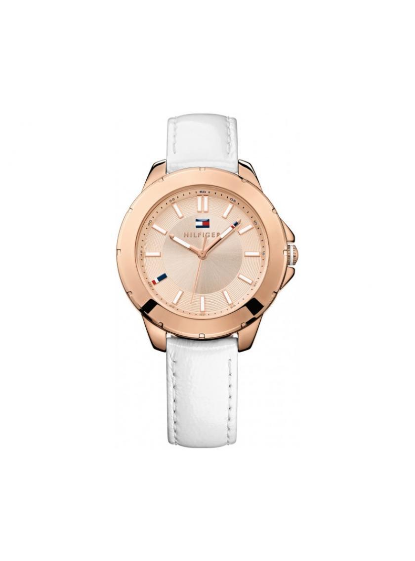 Dámske hodinky TOMMY HILFIGER 1781432  ab6f4f44ba
