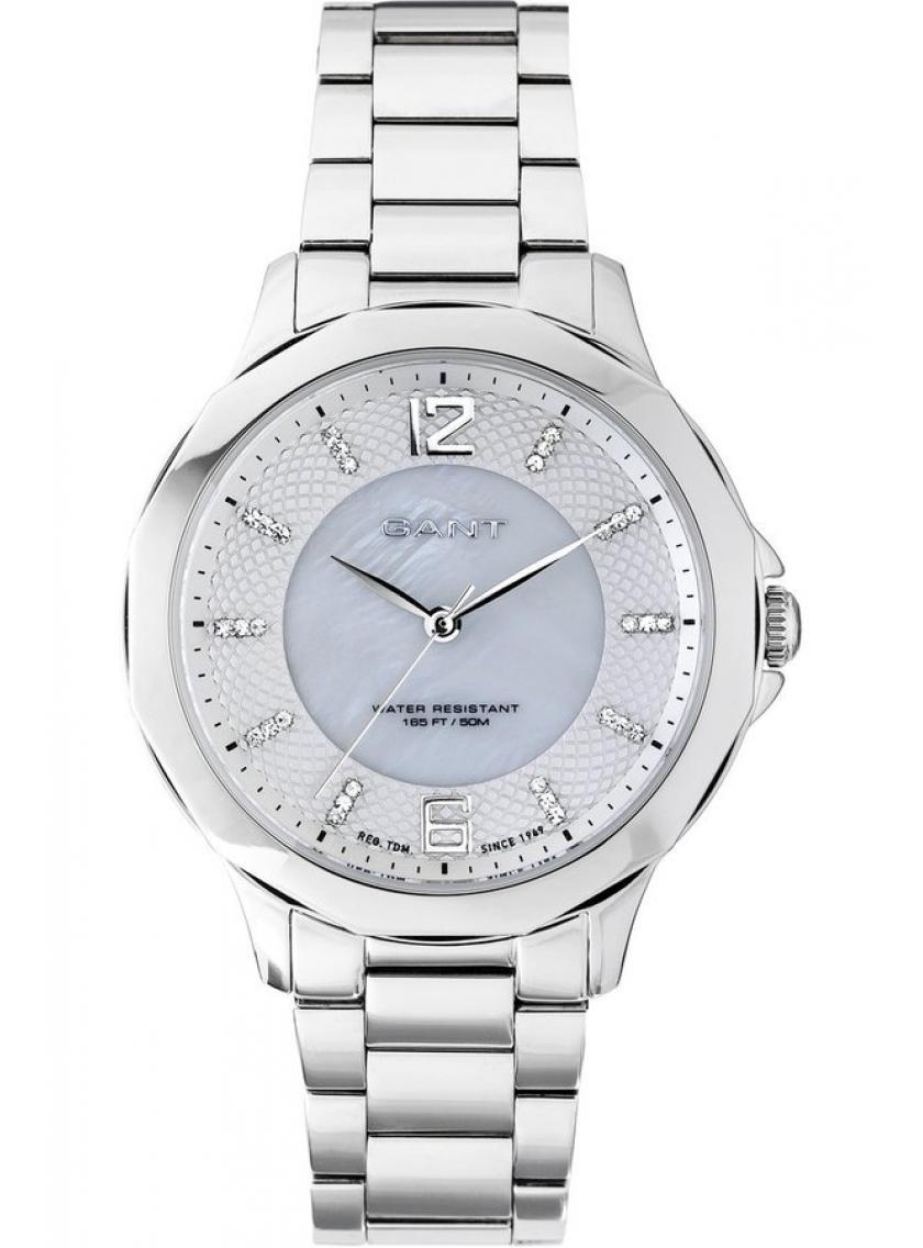8b99c2a2eb Dámske hodinky GANT Pearl River W70712