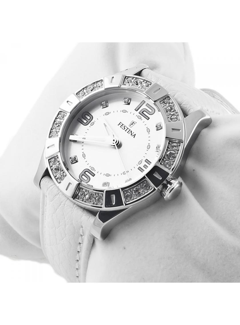 ... Dámske hodinky FESTINA Fashion 16537 1 ... 7c950b828f1