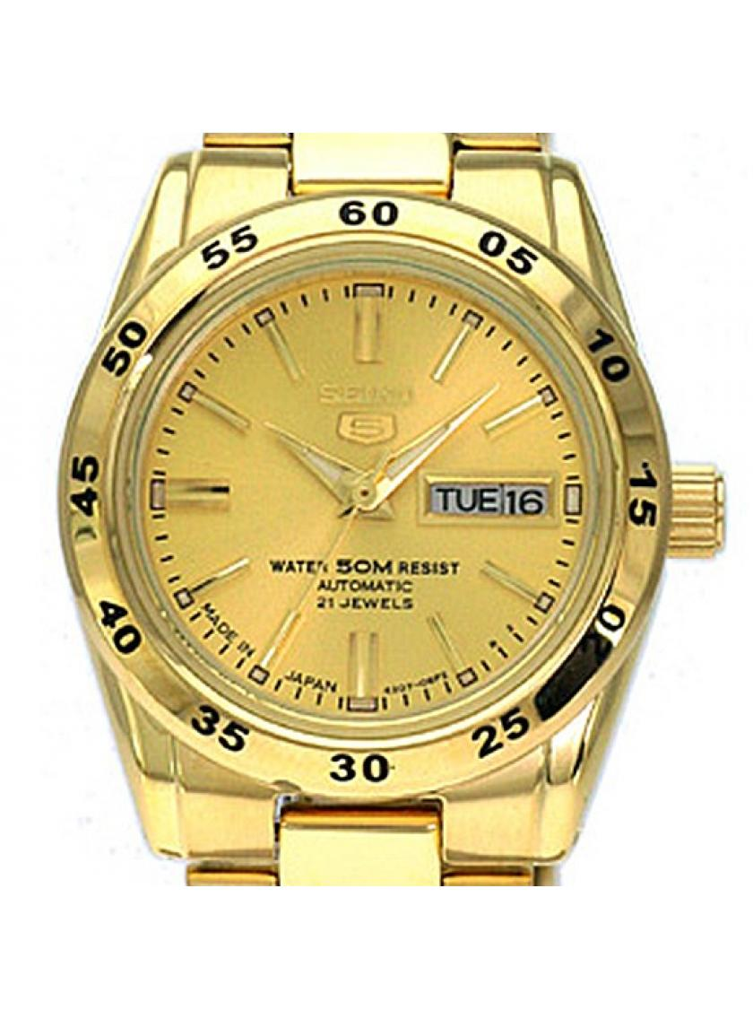 ... Dámske hodinky SEIKO SYMG44K1 dfbea0edb75