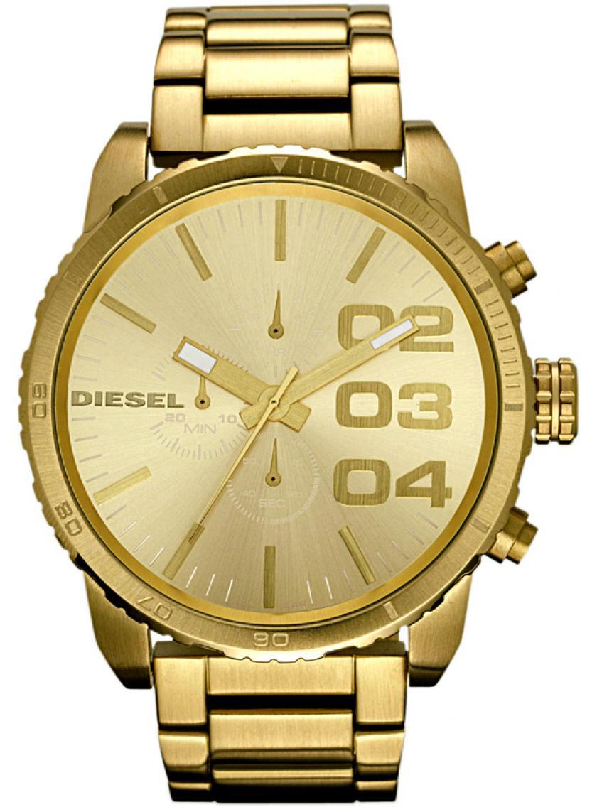 5ca4127d1 Pánske hodinky DIESEL DZ4268 | Klenoty-buran.sk