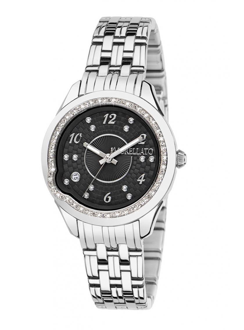 d878853bf Dámske hodinky MORELLATO Giulietta R0153111503 | Klenoty-buran.sk