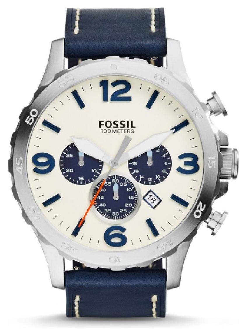88e2fa919 Pánske hodinky FOSSIL JR1480 | Klenoty-buran.sk