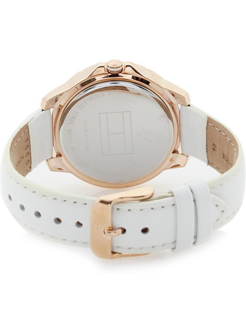Dámske hodinky TOMMY HILFIGER 1781432 · Dámske hodinky TOMMY HILFIGER  1781432 ... 402ad13673
