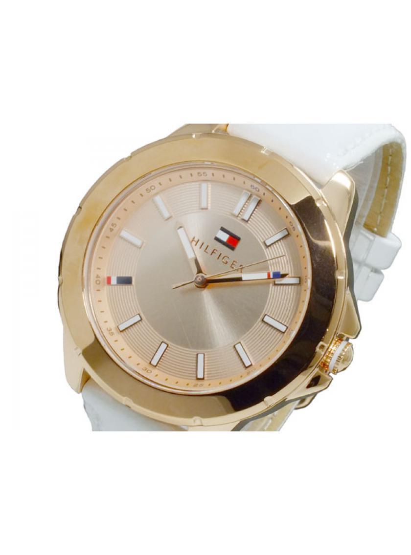 ... Dámske hodinky TOMMY HILFIGER 1781432 a2745812bf
