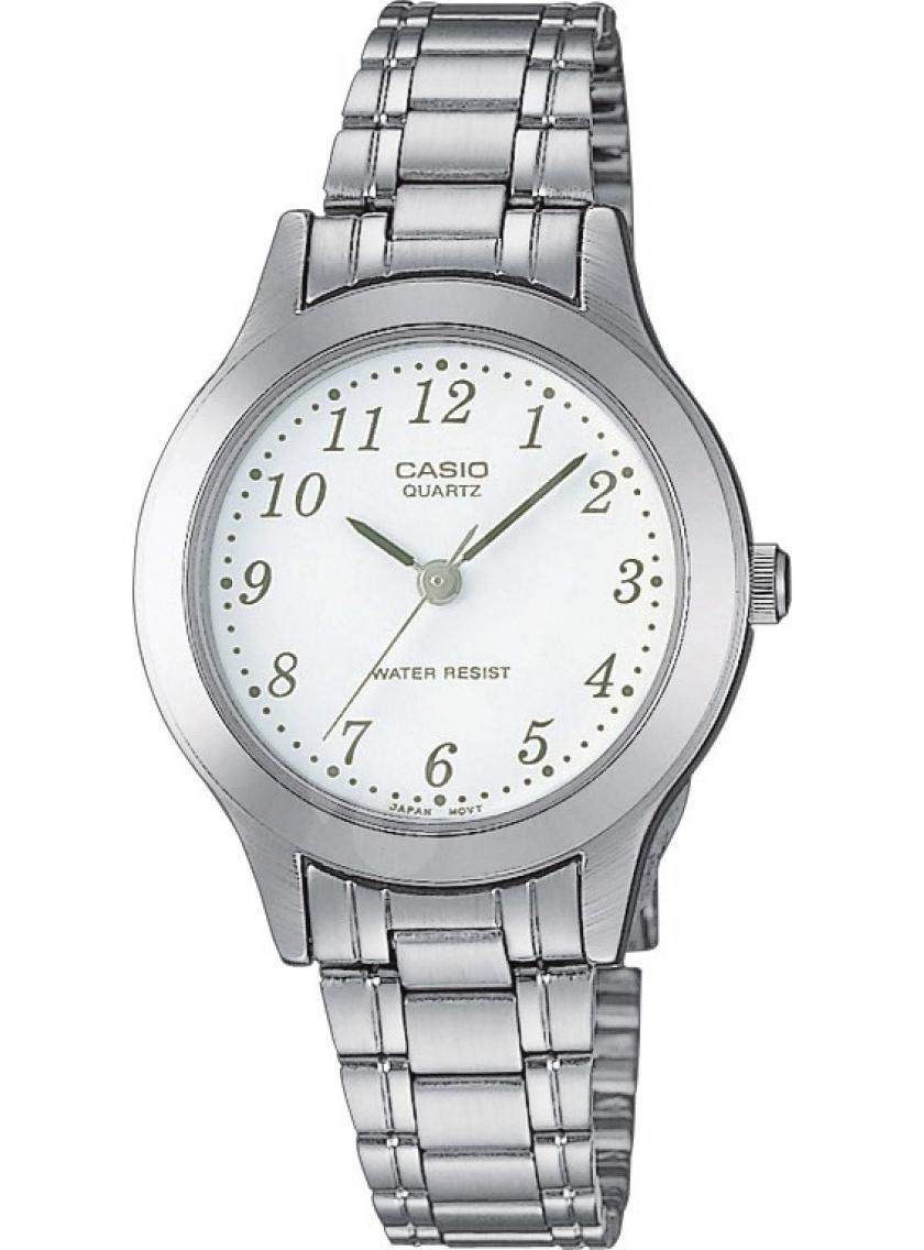 3D náhled Dámske hodinky CASIO LTP-1128A-7B 17aedab3ec0