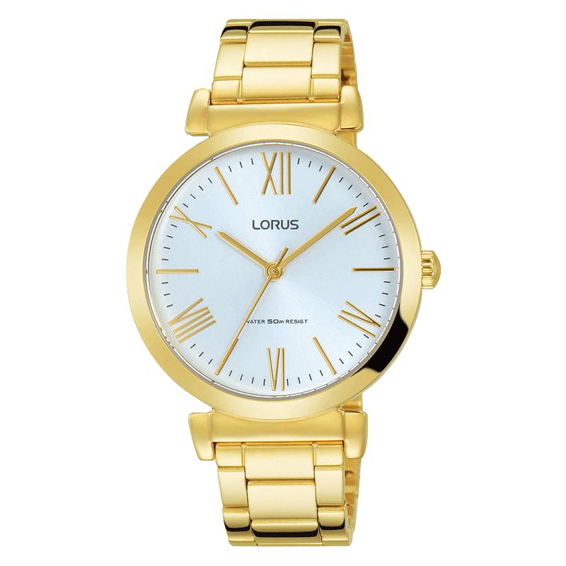 701adf2ad37 3D náhled Dámske hodinky LORUS RG210LX9