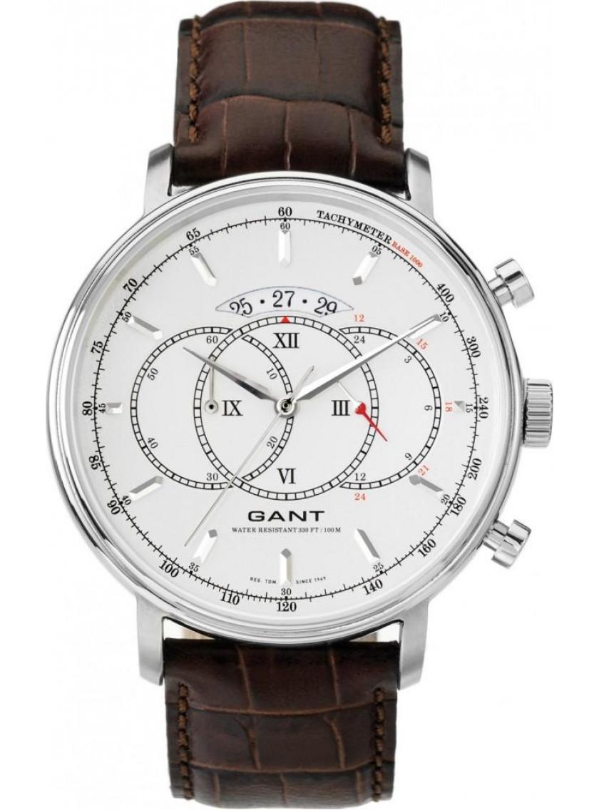 7e32b71ce Pánske hodinky GANT Cameron W10892 | Klenoty-buran.sk