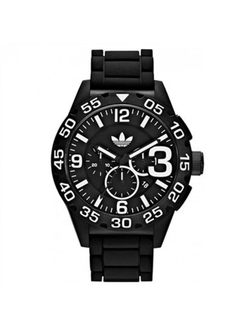 Pánske hodinky ADIDAS ADH2859  6e97ac7d6d7