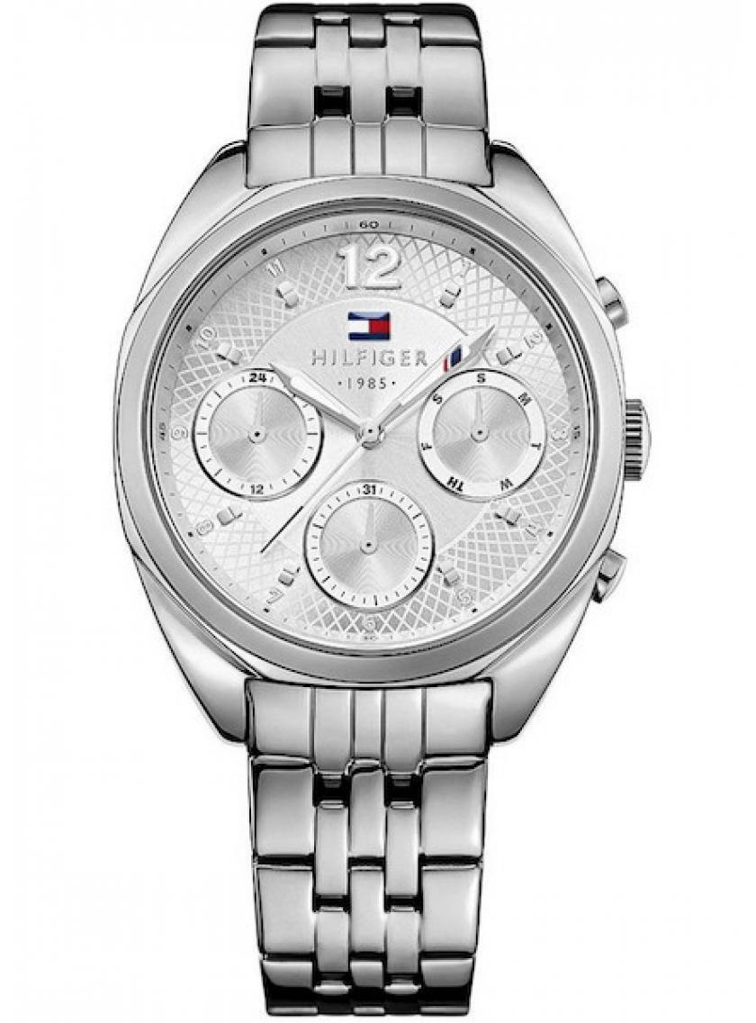 Dámske hodinky TOMMY HILFIGER 1781485  1abb2c237e6