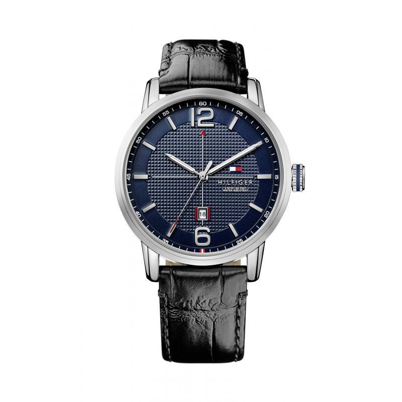 Pánske hodinky TOMMY HILFIGER 1791216  b1a1c8af470