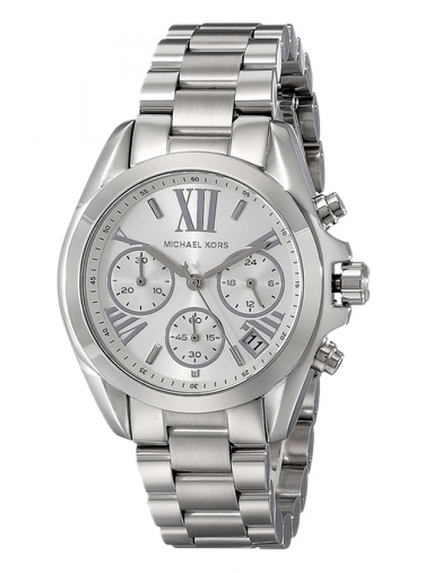 47ca301f1 Dámske hodinky MICHAEL KORS MK6174 | Klenoty-buran.sk