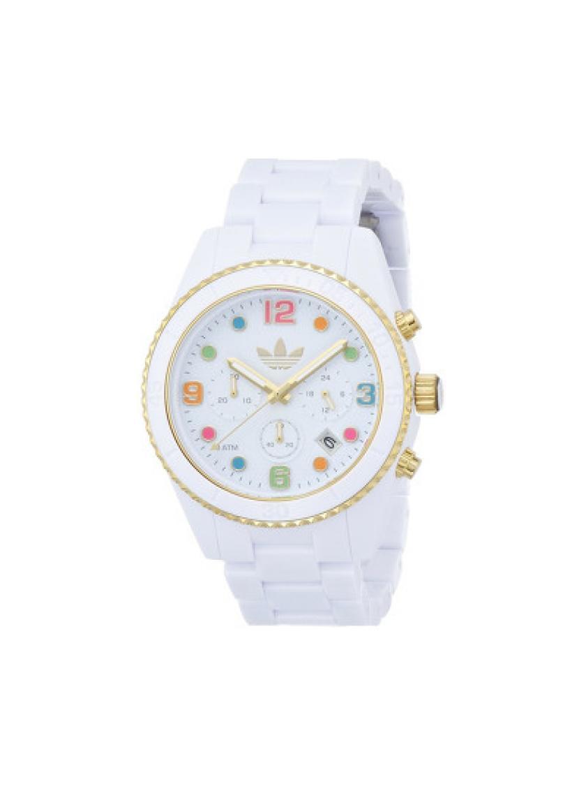 Dámske hodinky ADIDAS ADH2945  9246df117d7