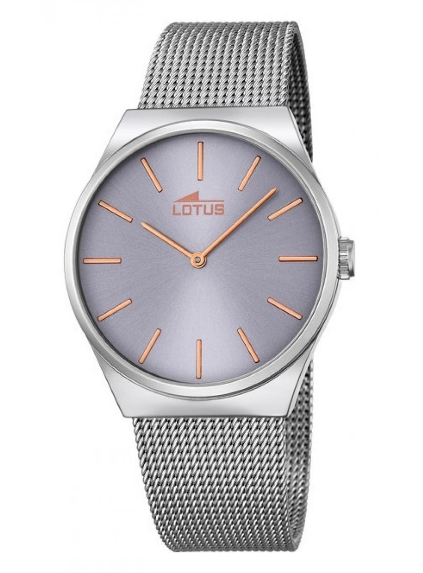82241874c Dámske hodinky LOTUS Minimalist L18288/2   Klenoty-buran.sk