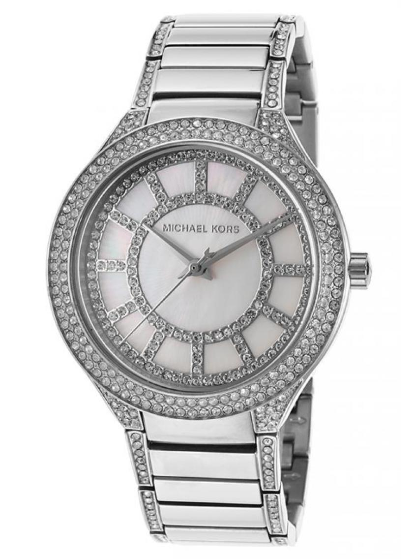 765569de5 Dámske hodinky MICHAEL KORS MK3311; Dámske hodinky MICHAEL KORS MK3311 ...