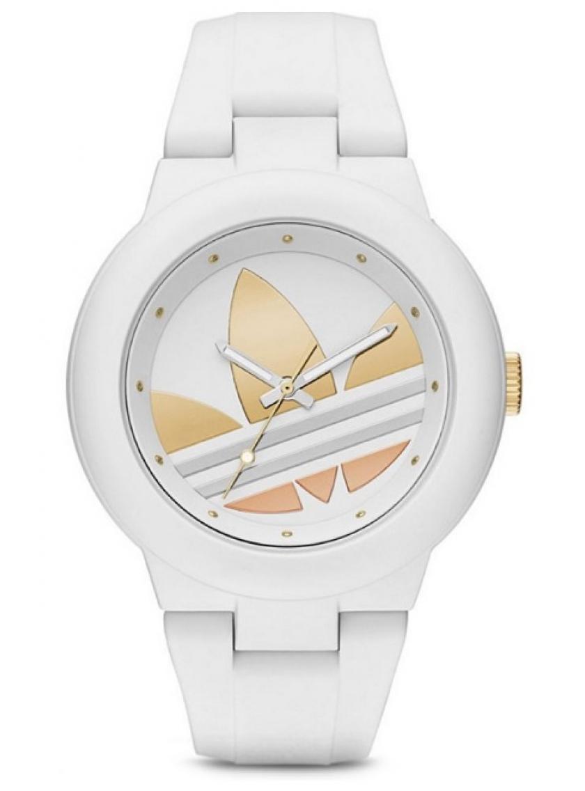 3D náhled Dámske hodinky ADIDAS ADH9083 f76f3c331cb