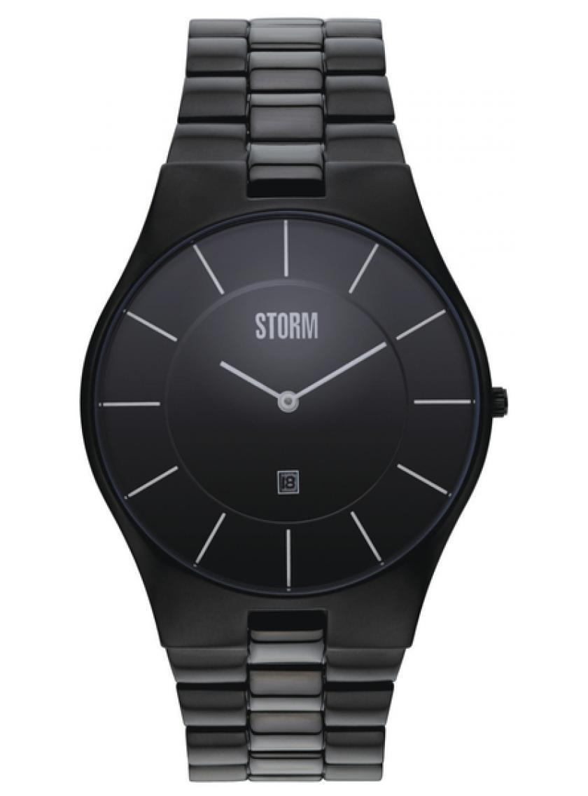 Pánske hodinky STORM Slim-X XL Slate 47159 SL  bf7a52e33e