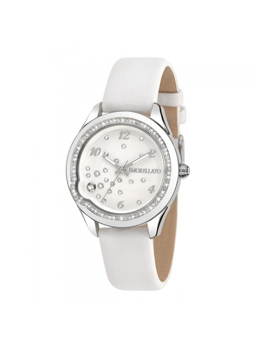 f458245cb Dámske hodinky MORELLATO Giulietta R0151111501 | Klenoty-buran.sk