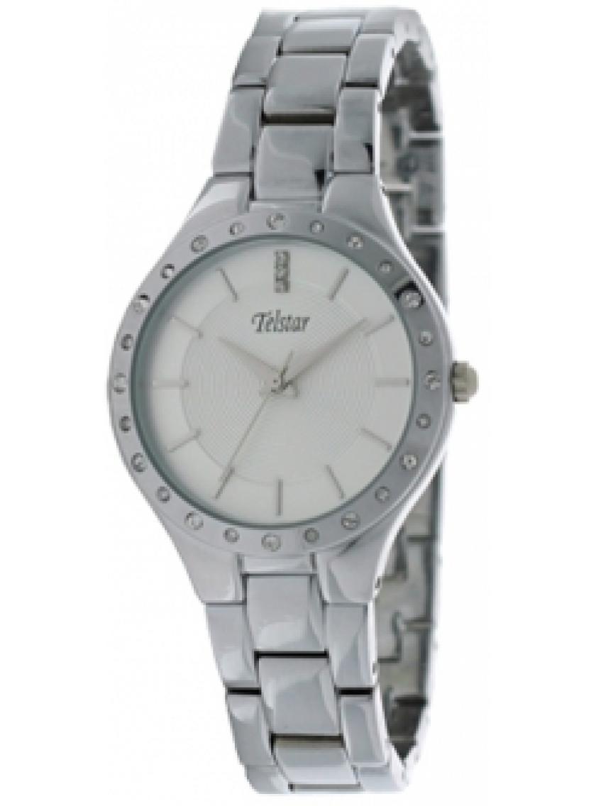 Dámske hodinky TELSTAR Cannes W1021BSS  f4ba8c73155
