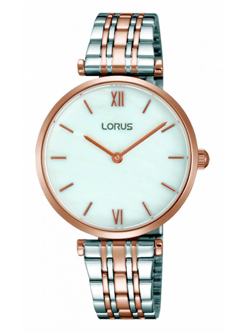 690e8f5ca60 3D náhled Dámske hodinky LORUS RRW88EX9