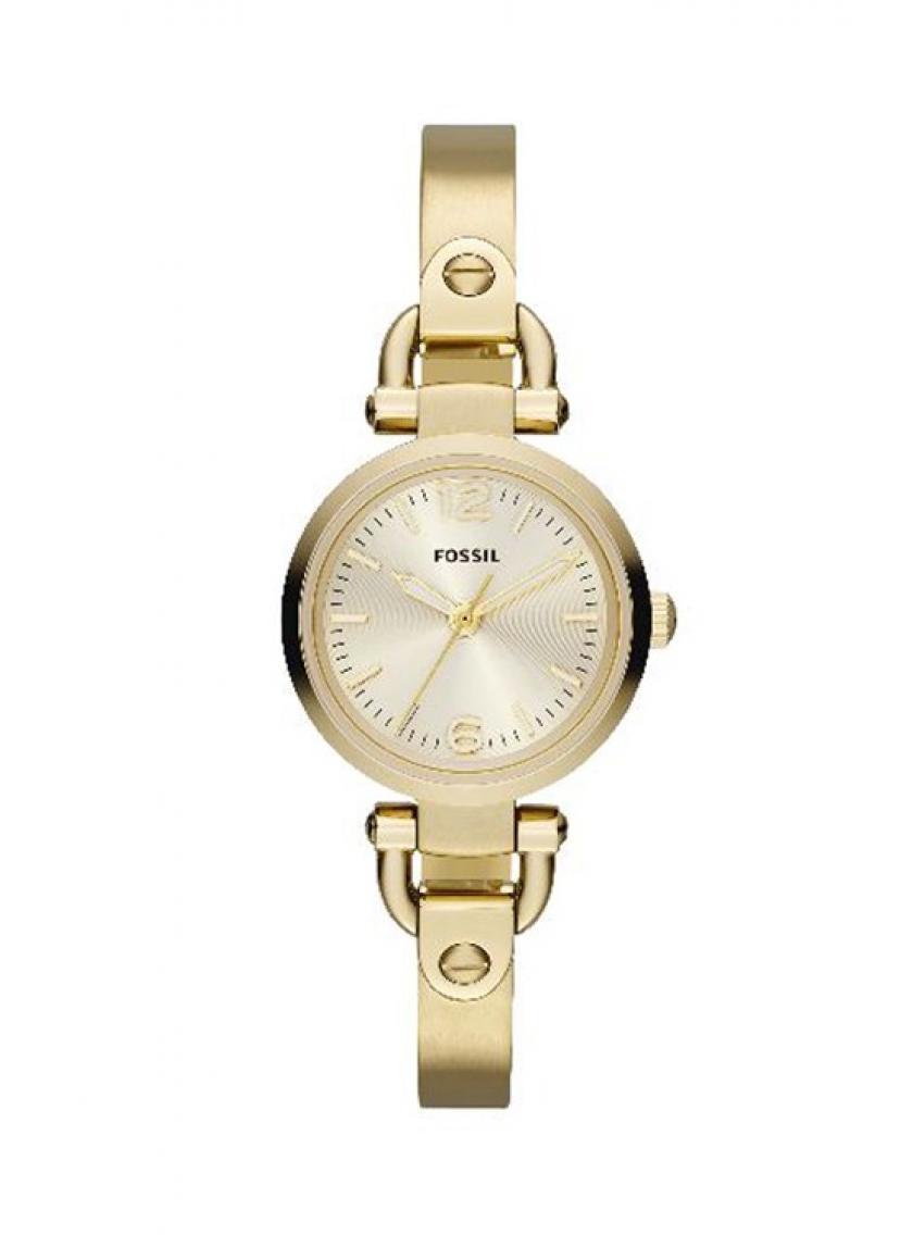 Dámske hodinky FOSSIL ES3270  6629b92bee9