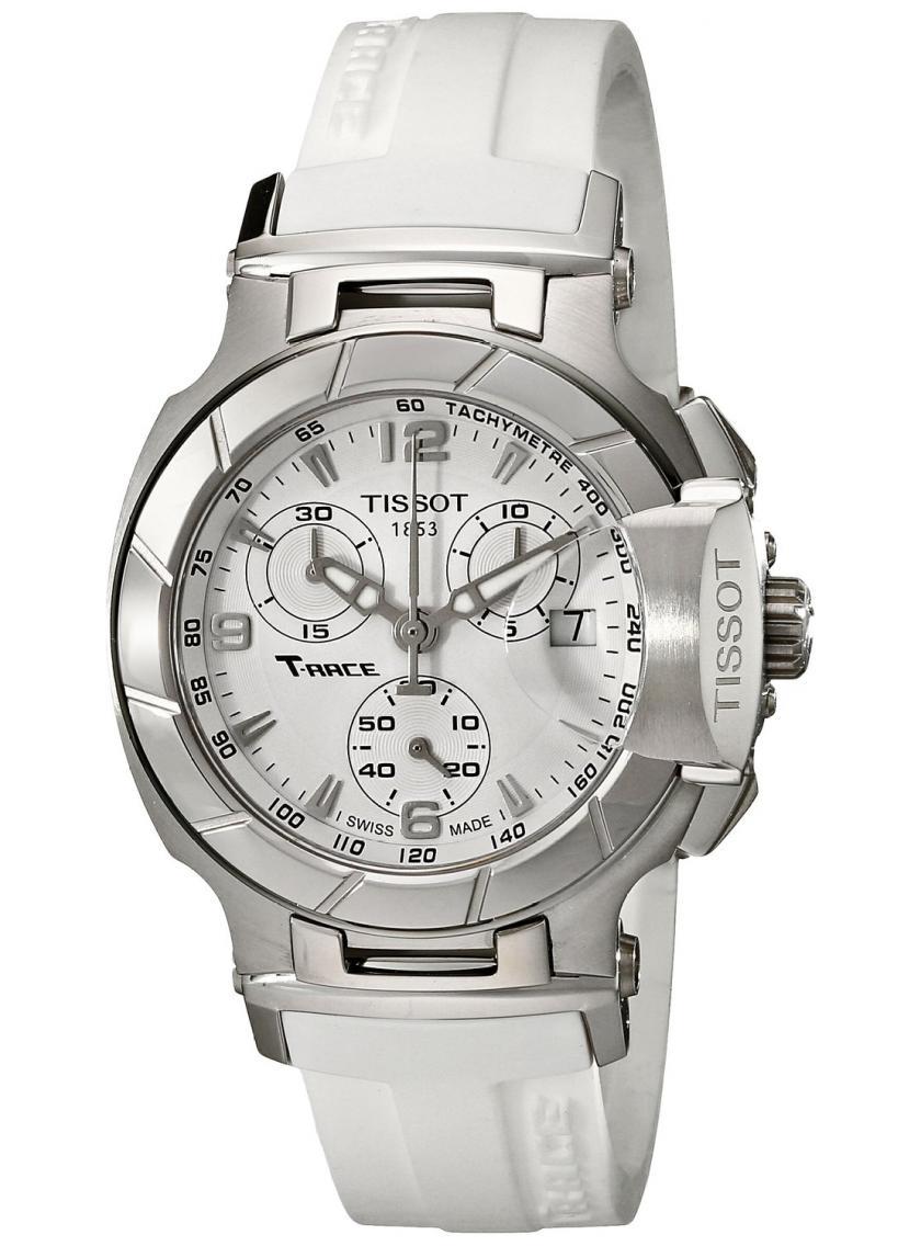 Dámske hodinky TISSOT T-Race T048.217.17.017.00 ... df962743e1
