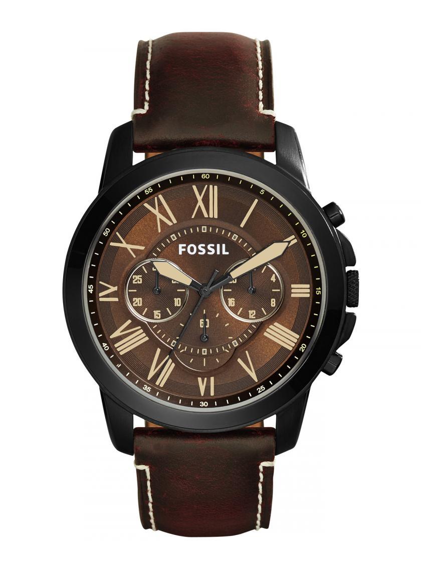 Pánske hodinky FOSSIL FS5088  51ea3708970