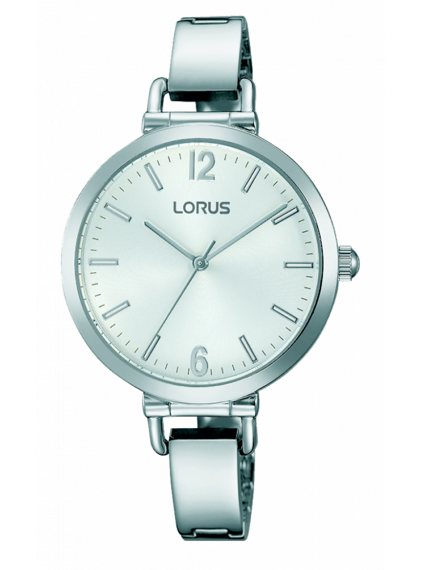 3D náhled Dámske hodinky LORUS RG265KX9 a39f01341c1