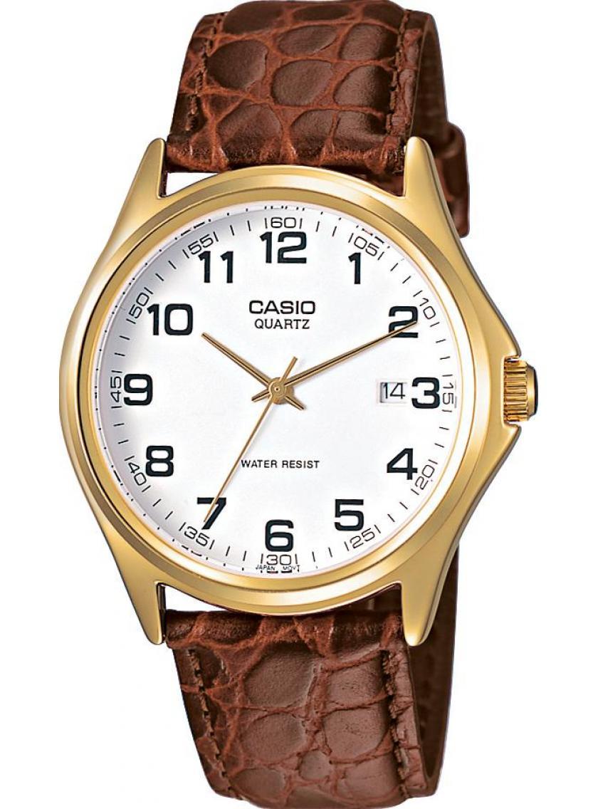 3D náhled Pánske hodinky CASIO MTP-1188Q-7B 4c9466d264b