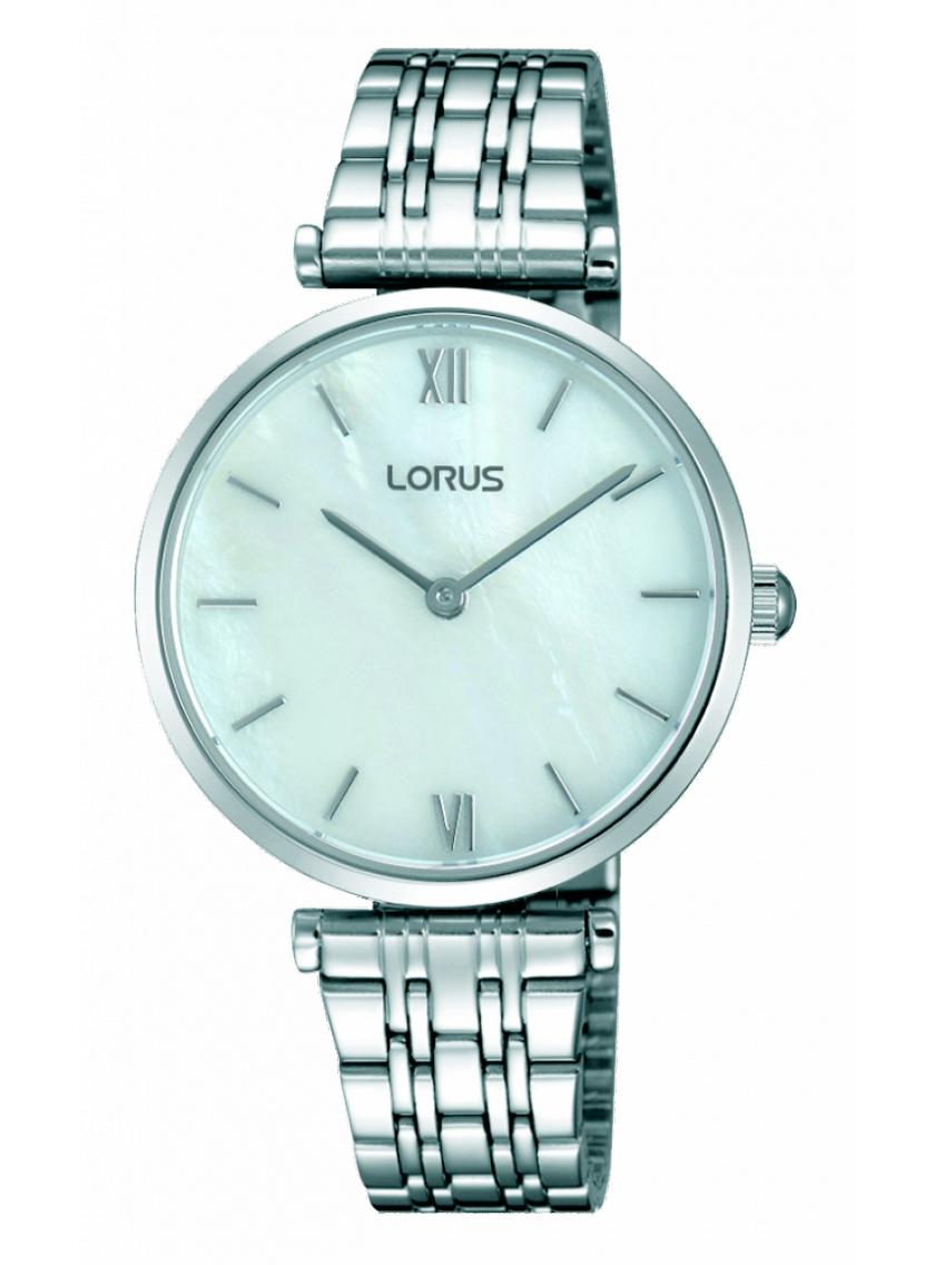 fe33ead89a7 3D náhled Dámske hodinky LORUS RRW93EX9