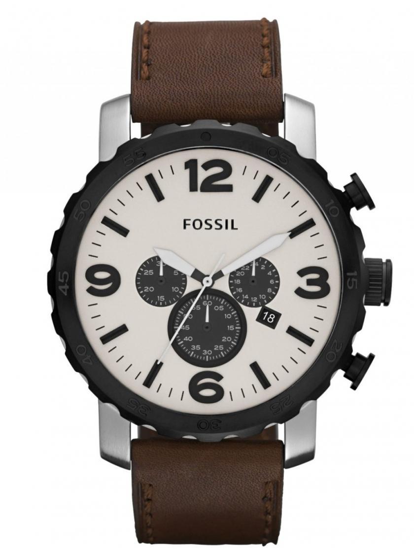 938a0aa59 Pánské hodinky FOSSIL JR1390 | Klenoty-buran.sk