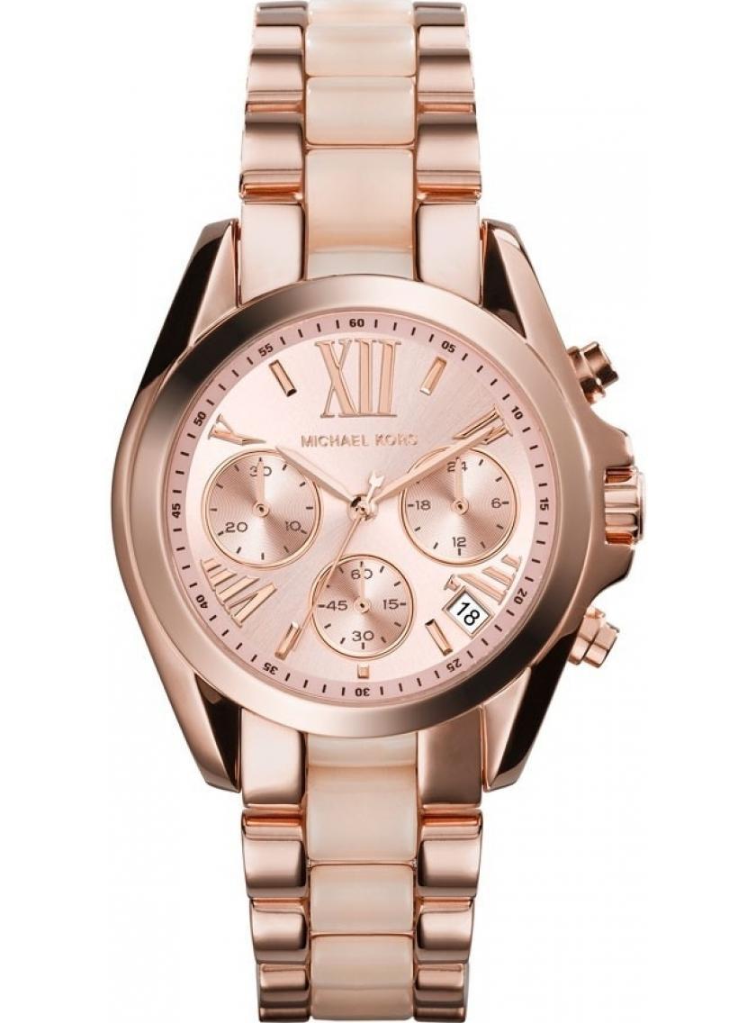 93942d365 Dámske hodinky MICHAEL KORS MK6066 | Klenoty-buran.sk