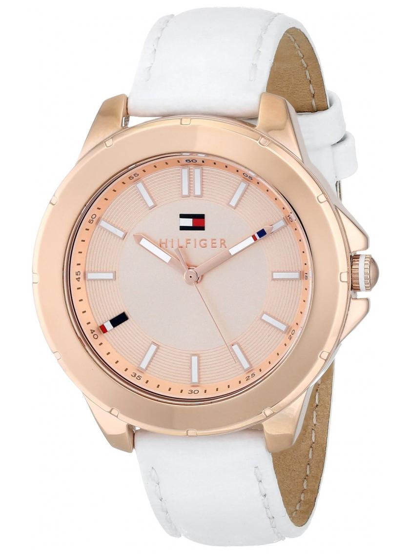 Dámske hodinky TOMMY HILFIGER 1781432 ... 5355521905